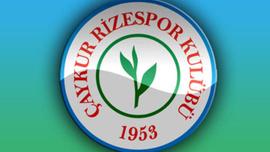 Çaykur Rizespor'un yeni teknik direktörü belli oluyor!