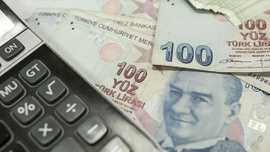 En az 10 bin lira maaşla iş bulacaklar! O okullar belirlendi