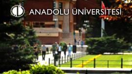Anadolu Üniversitesinden Balkanlar'da dijital eğitim açılımı