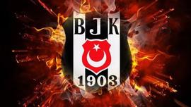 Beşiktaş'tın ilk transferi belli oldu!