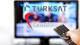 Cem TV'nin yayını durduruldu