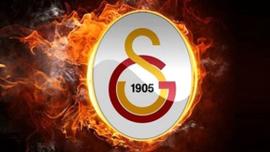 Galatasaray'ın golcüsü imzayı attı! 2-1 yıllığına...