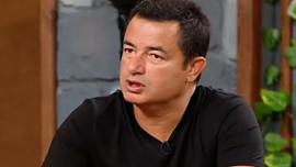 Acun Ilıcalı Canlı yayında Tv8'i satıp satmayacağını açıkladı