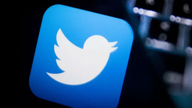 Twitter'a 1 saat boyunca erişim sağlanamadı