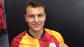 Yusuf Erdoğan, Galatasaray'a transferinin neden olmadığını açıkladı!