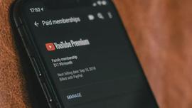 YouTube Premium Türkiye'de hizmete girdi: Üyelik ücreti ve özellikle