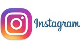 Instagram'da bir dönem sona erdi
