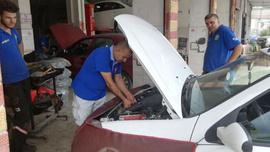 LPG'li araçların bakımı ihmal edilmemeli