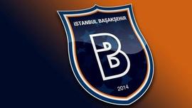 Başakşehir transferi resmen açıkladı! Süper Lig'in yıldızı...