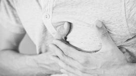 Vücutta yüksek demir kalp hastalıklarına yakalanma riskini azaltıyor