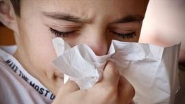 'Çocuklarda yaz hastalıklarına dikkat'