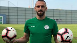 Çaykur Rize'den Galatasaray'ın Muriç teklifine yanıt!