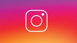 Instagram çöktü mü, neden girilmiyor?
