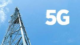 Almanya'da 5G teknolojisi kullanıma alındı