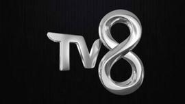 Anlaşma açıklandı! TV8'e ortak oldular!
