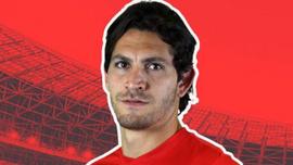 Antalyaspor'dan forvete takviye