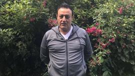 """""""Mahmut Tuncer öldü"""" haberleri ortalığı karıştırdı!"""