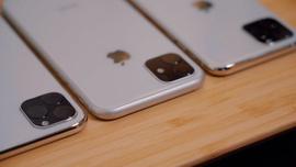 iPhone 11 ailesi, tanıtım tarihi, fiyatları ve satış tarihi ortaya çıktı