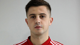 Armin Djerlek, Sivasspor'da
