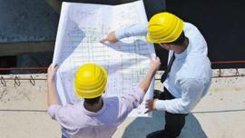 Mühendislik fakültelerinin yüzde 44'ü boş kaldı