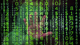 ABD'li siteye 'siber güvenlik' ambargosu