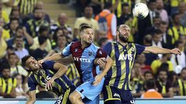 Kadıköy'de kaleciler devleşti, puanlar paylaşıldı