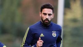 Fenerbahçe'den flaş Mehmet Ekici kararı