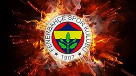Fenerbahçe'den ayrıldı, şov yapıyor!