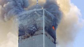 11 Eylül saldırısında tüyler ürperten tesadüf