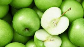 Hastalıklara karşı kalkan görevi gören besinler
