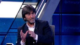 Rıdvan Dilmen'den Fenerbahçe-Trabzonspor maç yorumu
