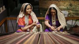 """""""Urartu Müzesi""""nde hedef 1,5 milyon ziyaretçi"""