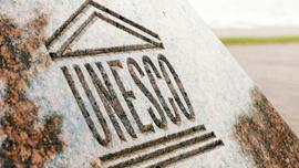 Türkiye'den UNESCO Dünya Kültür Miras Listesi'ne giren 18 eser