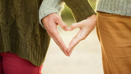 Aşk, ağrı duyarlılığını azaltıyor