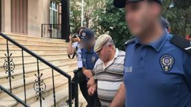 63'lük üfürükçü hoca genç kıza cinsel saldırıdan tutuklandı