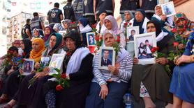 PKK'nın istismarı ABD raporunda