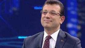 Ekrem İmamoğlu İBB'nin borcunu açıkladı