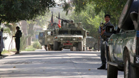 Afganistan'da yanlışlıkla düğün salonuna operasyon düzenlendi: 35 ölü