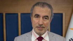 Naci Bostancı'dan erken seçim açıklaması
