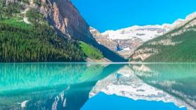 Rüyada Gibi Hissedeceğiniz Dünyanın En Güzel Yerleri