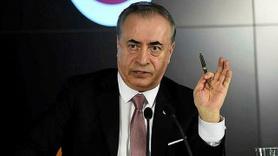Mustafa Cengiz'den çok sert sözler: Lağım fareleri