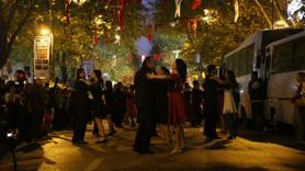 Tüm Türkiye'den muhteşem 29 Ekim manzaraları