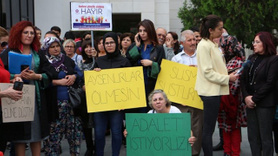 İntiharla sonuçlanan cinsel istismara 14 yıl hapis