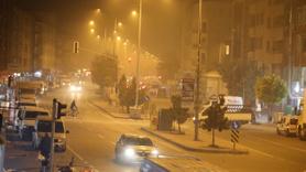 O ilimiz hava kirliliği sıralamasında Türkiye birincisi oldu