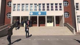Otizmli öğrencilerin yuhalandığı okulda müdür açığa alındı