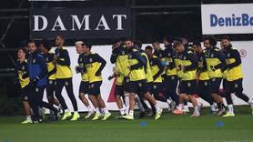 Fenerbahçe'de paralar yine çöpe gitti!