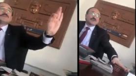 MHP Kocaeli İl Başkanlığı'nda rüşvet iddiaları