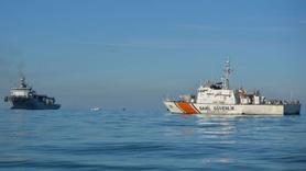 Valilikten kayıp balıkçılar hakkında açıklama