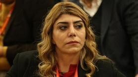Kayserispor Başkanı Gözbaşı: 'Hainler, kimse bize operasyon çekemez
