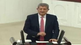 Felakete kulak tıkamışlar! AKP hükümeti o önergeyi reddetmiş